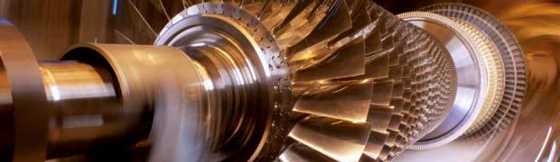 Centrale au gaz de Bang Bo en Thailande : Alstom prolonge de 10 ans la maintenance du site