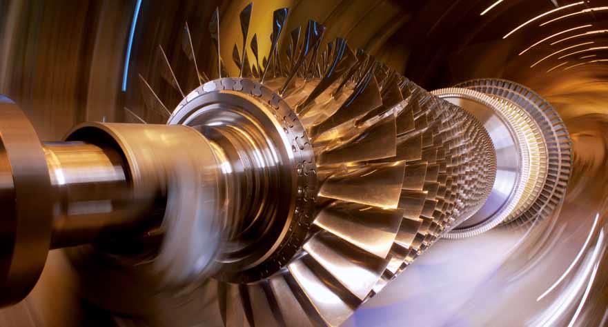 Maintenance : Alstom renforce sa position en Amérique du Nord pour 170 M€