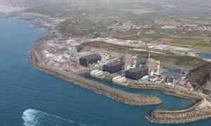 Maintenance nucléaire : 110 000 emplois d'ici 2020