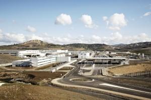 L'usine de Renault Tanger vise une réduction de 98% d'émission de gaz à effet de serre grâce à une politique QHSE exemplaire