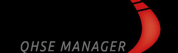 Themis, nouvelle solution de management QHSE