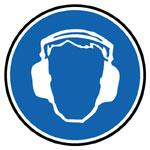 panneau-protection-ouie-oreille-sonore