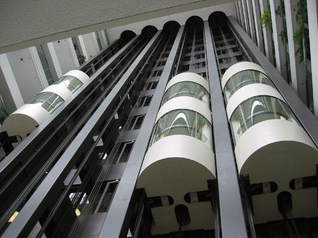 Le Referentiel Exigence Ascenseurs, c'est quoi ?