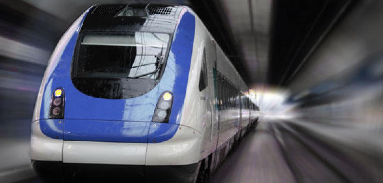RFF / SNCF : le TGV à la vitesse de la fibre d'ici 2018
