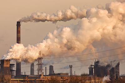 usine-polluante