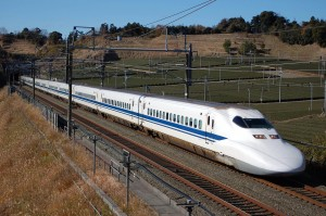 JR_Central_Shinkansen_700