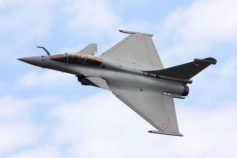 Armée de l'air : vers une réforme profonde de la maintenance des aéronefs.