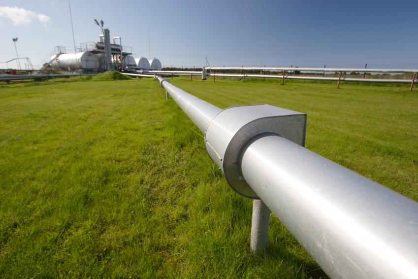 Biocarburant : la raffinerie de la Mède sera une bioraffinerie d'ici 2 ans.
