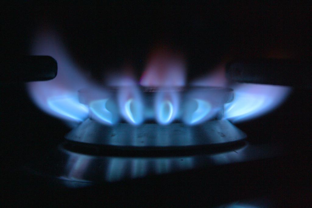 European Gas Limited devient Française de l'Energie, nouveau visage du gaz de houille