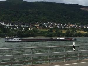 GE_9HA_Koblenz