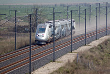 220px-TGV_World_Speed_Record_574_km_per_hour