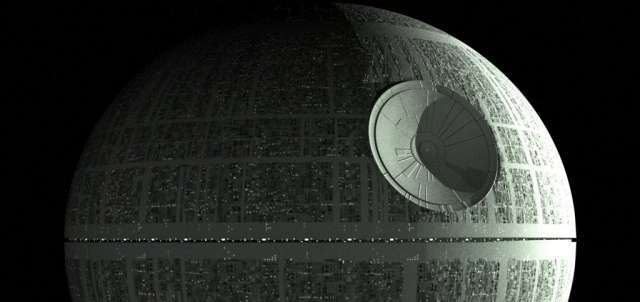 Reportage dans les coulisses de la maintenance de l'étoile noire