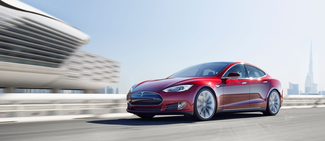 La Tesla européenne sera-t-elle fabriquée en France ?