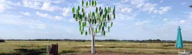 Un arbre à éléctricité en fabrication chez bretagne ateliers