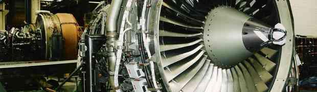 Un nouveau centre de maintenance Safran / Air France dans le Nord de la France