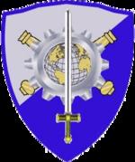 insigne-smiter