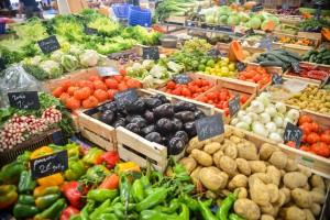 legumes-sains-saison-juillet-aout-septembre