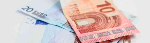 Cinq manières d'augmenter la rentabilité des services SAV