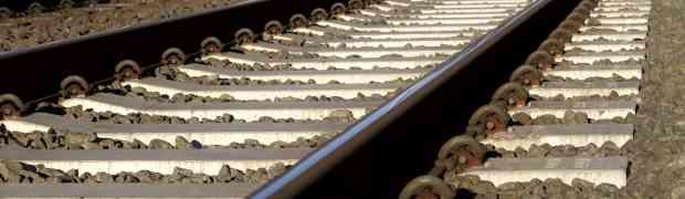 L'activité maintenance de Socofer en plein développement