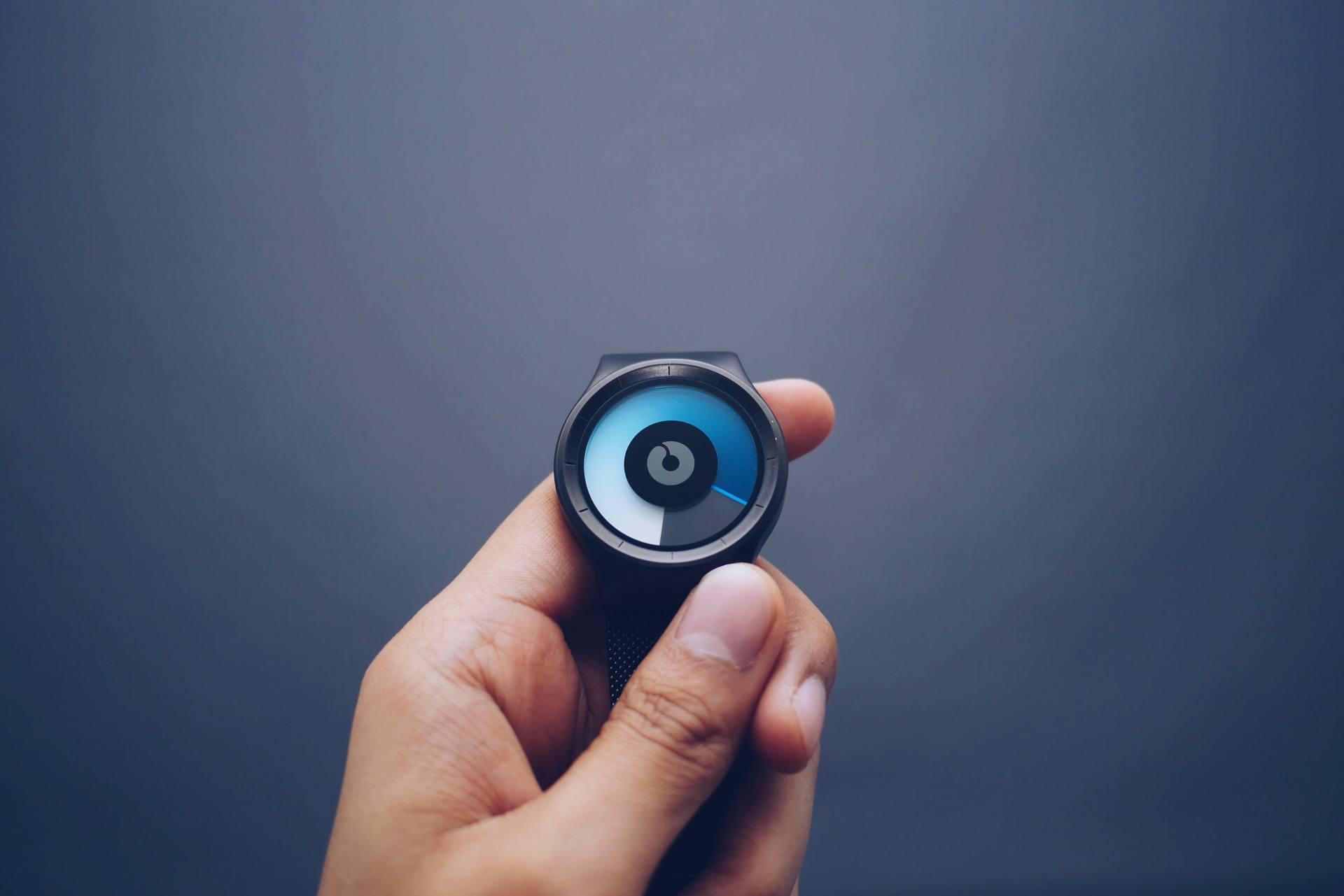 101 règles de bonne pratique pour les applications santé et objets connectés