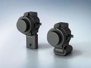 Bosch a développé une expertise en maintenance prévisionnelle, notamment en développant des capteurs pour véhicules.