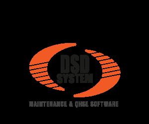 logo-dsd-stereo