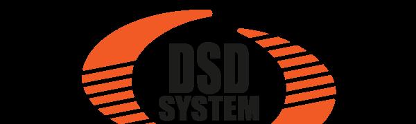 Stereograph et DSDSystem mettent en place une solution tout-en-un pour le bâtiment #BIM #3D #GMAO