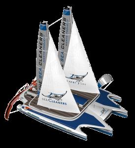 bateau 3
