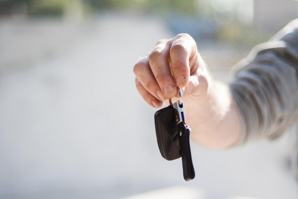 Carfit : la maintenance prédictive connectée pour les automobile