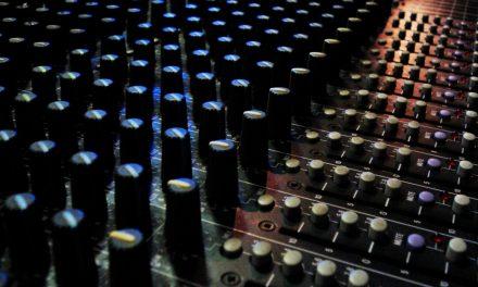 Nouveau décret limitant l'exposition à la musique amplifiée