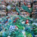 Veolia : le recyclage des plastiques quintuplera prochainement