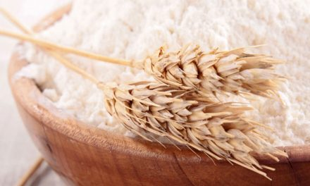 Industrie en France : l'agroalimentaire résiste