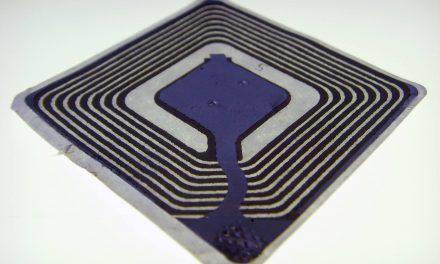 Comment la RFID va révolutionner votre maintenance