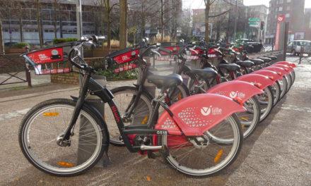 La maintenance dans le vélopartage : le défi majeur de maîtriser une des principaux poste de coûts