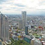 La société DSD System représentera la France au Japon pour les 100 ans de la CCI au Japon