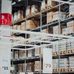 Industrie 4.0 : Un robot pour préparer vos commandes