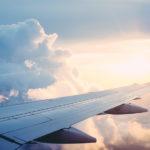 La région Île-de-France devient le leader mondial de la maintenance aéronautique prédictive