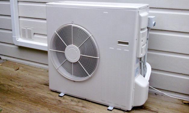 La maintenance des pompes à chaleur va-t-elle devenir obligatoire ?