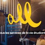 Retour d'expérience : Le All, tous les services de la vie étudiante du campus de l'Université Catholique de Lille, a choisi la GMAO ALTAIR ENTERPRISE pour gérer la maintenance de ses infrastructures.