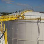 Les 15 sites du plus gros stockeur d'hydrocarbure en France gèrent leur maintenance depuis plus de 10 ans avec la GMAO ALTAIR ENTERPRISE
