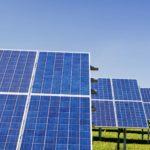 Mettre en œuvre un Contrat de Performance Énergétique avec la GMAO ALTAIR ENTERPRISE